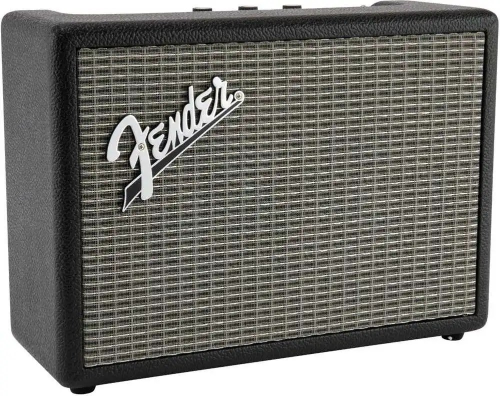 fender monterey?resize=300%2C237 fender middle 8 reviews Nirvana Heart-Shaped Box at nearapp.co