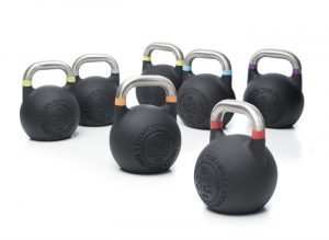 Kettlebell-workouts-in-the-park-300x219.jpg