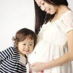 40代婚活女性が避けて通れない結婚後の妊活