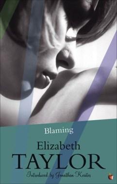 blaming-et