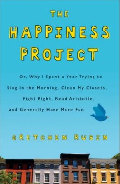 bibliohappiness-project