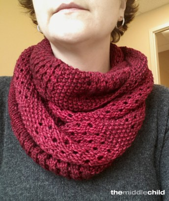 canaletto-cowl-01