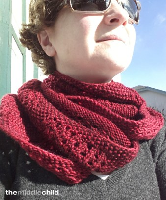 canaletto-cowl-02