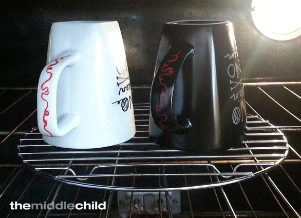 DIY-mugs-baking