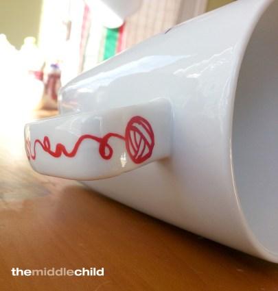 DIY-mugs-handle
