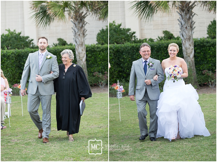 north-myrtle-beach-wedding-7