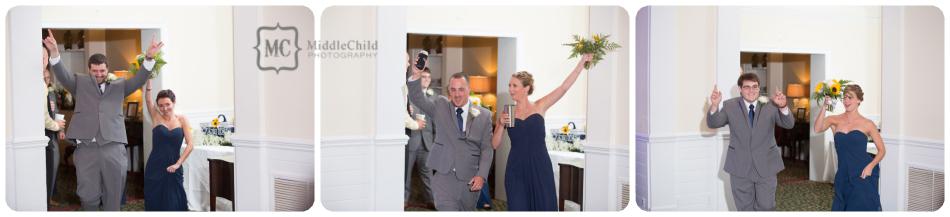 litchfield-wedding-49