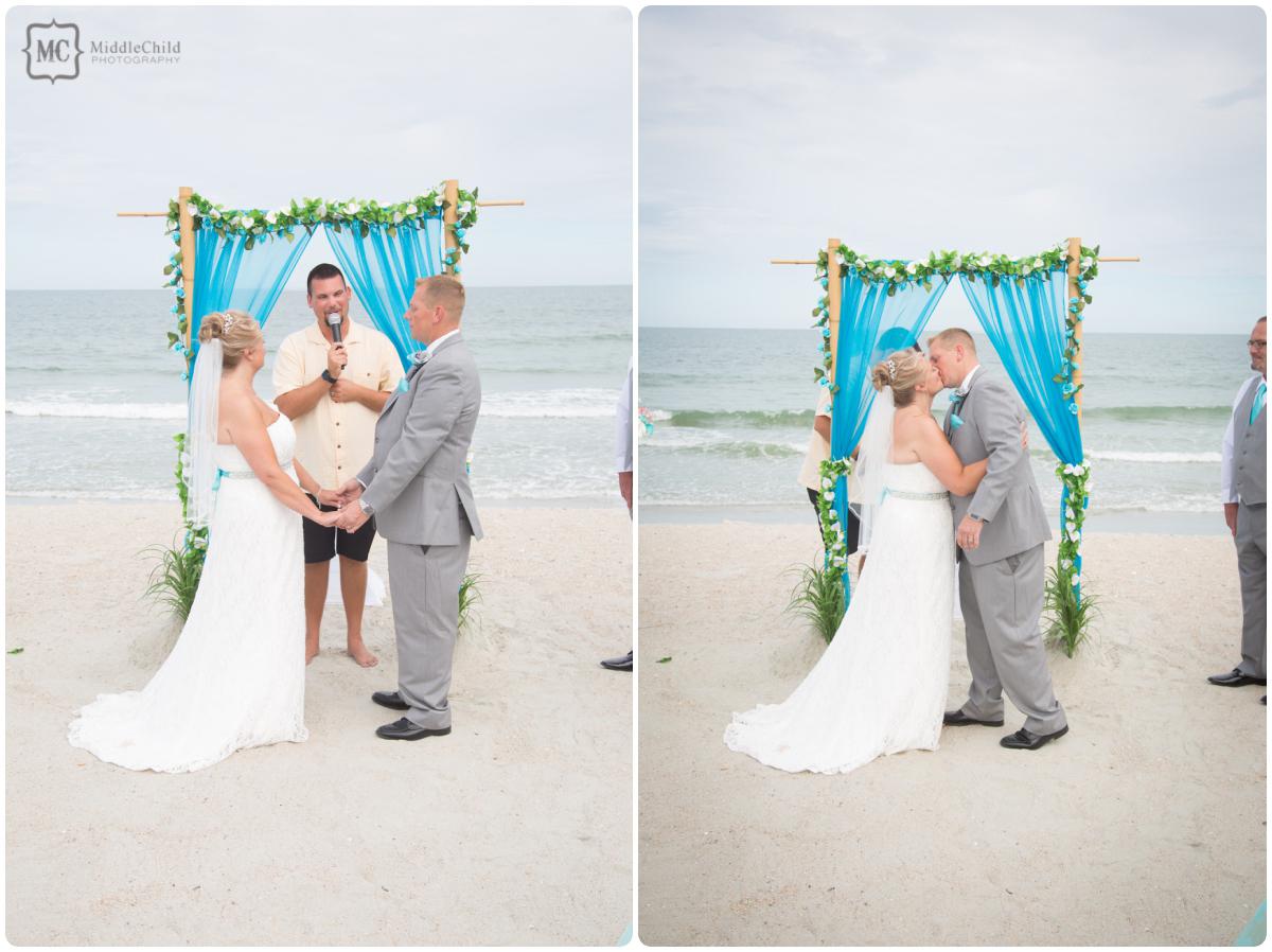 myrtle beach photographer