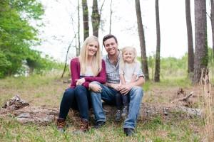family photographer pawleys island sc
