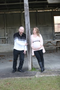 maternity photographers murrells inlet sc