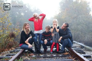 family photographer myrtle beach sc