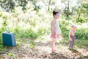 north myrtle beach sc family photographers
