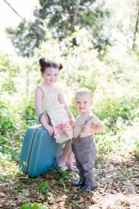 family photographers myrtle beach