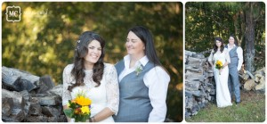 freewoods farm wedding photographer