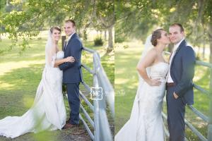 sc wedding photography