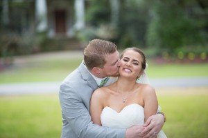 wedding photographers myrtle beach