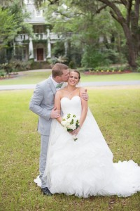 wedding photographer myrtle beach sc