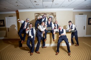 weddings in myrtle beach south carolina