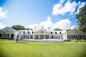 outdoor weddings myrtle beach
