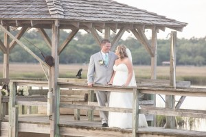 wedding photography myrtle beach