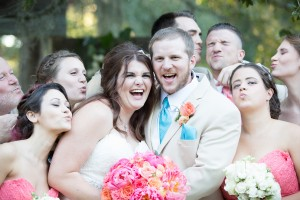 wedding photographers in myrtle beach