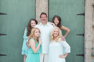 family photographers in north myrtle beach