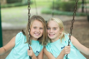 pawleys island family photographers