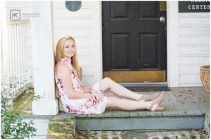 myrtle beach senior photos 0001