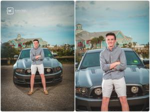 myrtle beach senior photos 0012