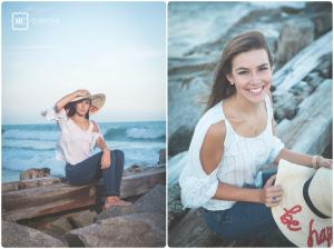 myrtle beach senior portraits 0015