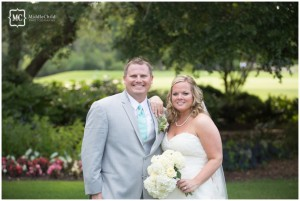 pawleys island wedding photographers