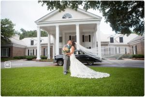 pawleys plantation wedding 0037