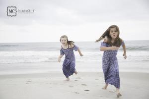 portraits myrtle beach