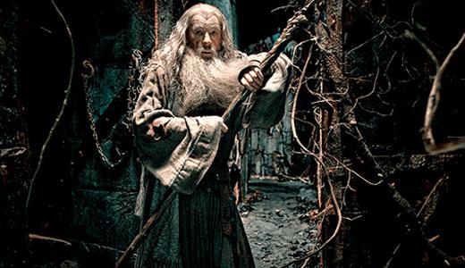 DOS_Gandalf_marquee