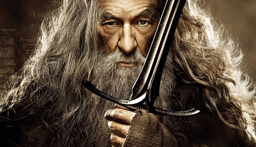 DOS_Gandalf_poster_marquee.png