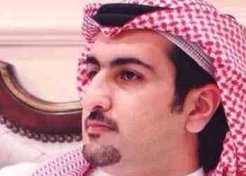 Nawaf al-Rasheed (social media)