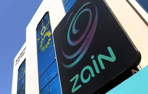 Kuwait's Zain completes $700 million loan refinancing