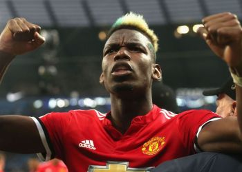 skynews-pogba-manchester-united_4383761