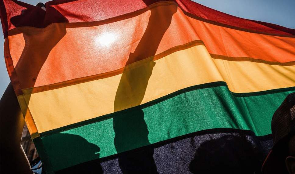 Homosexuality is illegal in Tanzania and punishable by up to 30 years in prison ( Getty )