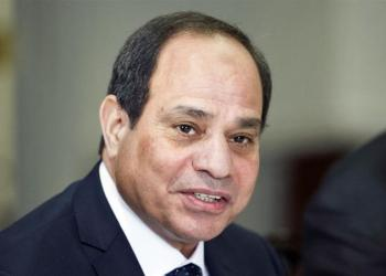Egypt's parliament had on Tuesday voted overwhelmingly in favour of the changes [Cliff Owen/AP]