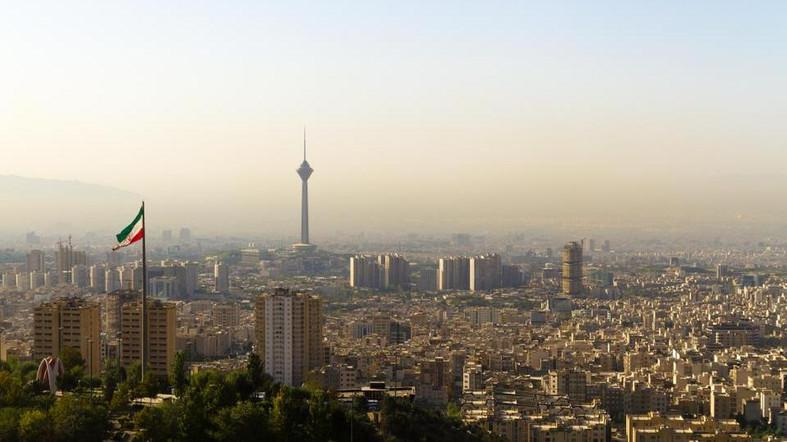 The official said Iran has no limit from now for production of enriched uranium and heavy water. (File photo: AP)