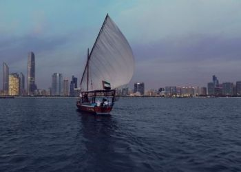 Abu Dhabi and Muscat have been named in a list of the world's friendliest travel destinations.
