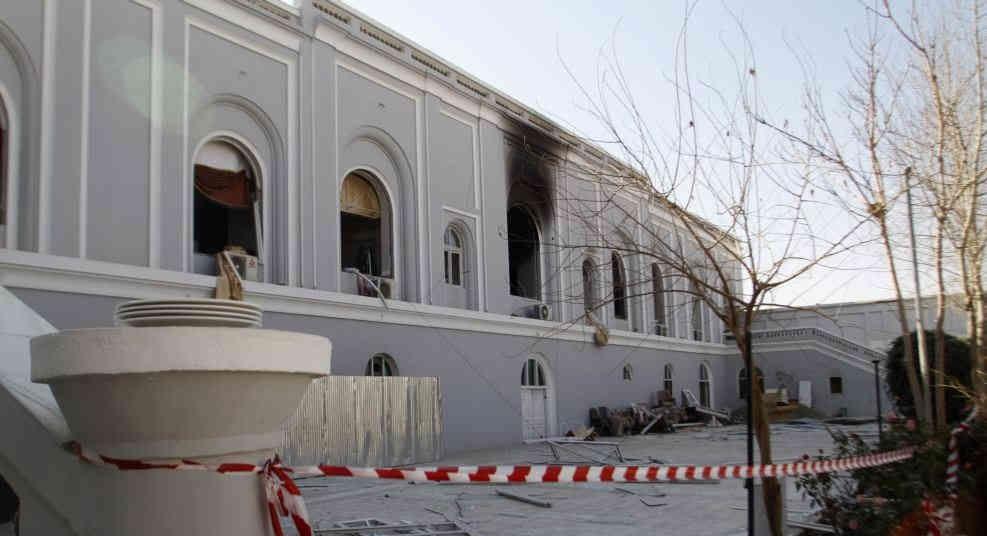 https://i2.wp.com/middleeastpress.com/english/wp-content/uploads/sites/2/2017/01/Police-Arrest-20-Over-Kandahar-Explosion-At-Governor-House.jpg
