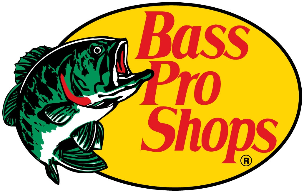 Bass Pro Great Pumpkin Celebration Oct 24-31 Macon