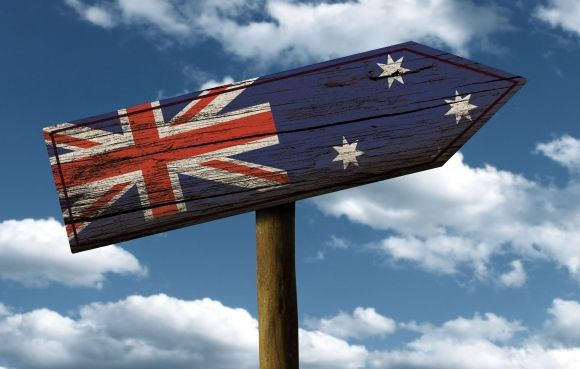 Australia Day – Long Weekend Opening Hours