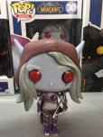 Lady Sylvanas - World of Warcraft