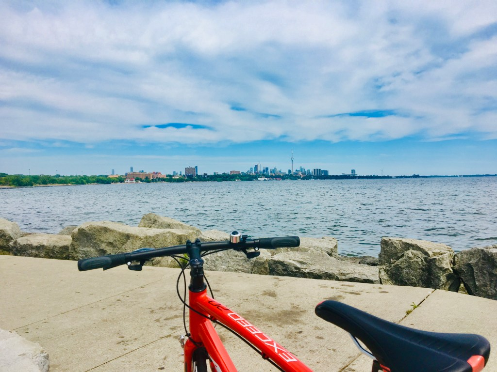 Martin Goodman Trail