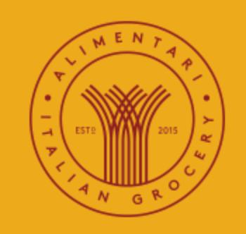Alimentari Gourmet Store Toronto