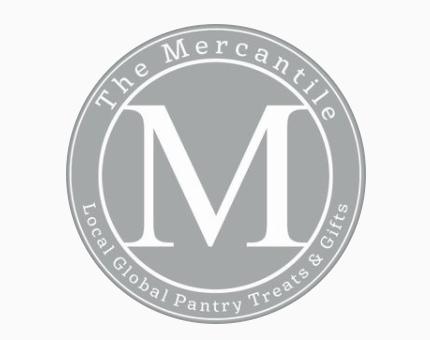 The Mercantile Toronto