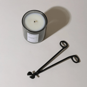 Yield Design Co Wick Trimmer